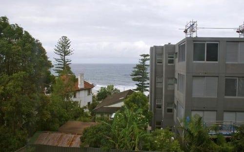 12/7-9 Corrimal Street, Wollongong NSW