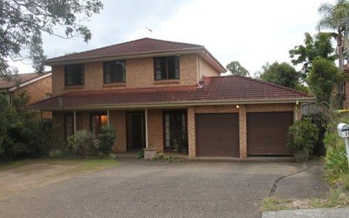 11 Purchase Rd, Cherrybrook NSW