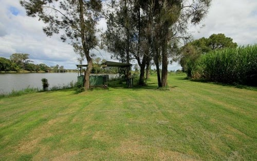Lot 1, 359 South Arm School Road, Brushgrove NSW 2460