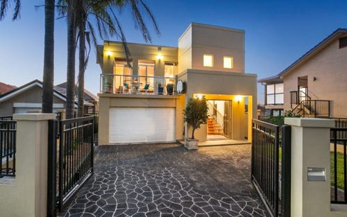 185 The Promenade, Sans Souci NSW 2219