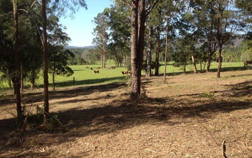 Lot 32 Bucca Road, Nana Glen NSW 2450