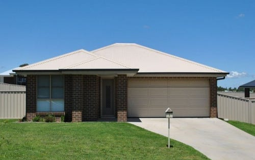 1 Abelia Close, Bletchington NSW 2800