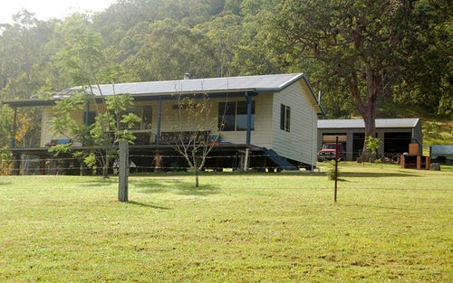 Address available on request, Mount Seaview NSW 2446