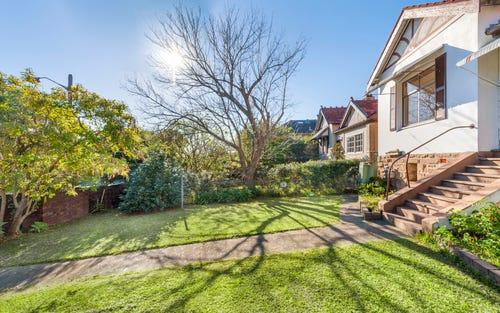 254 Victoria Rd, Drummoyne NSW 2047