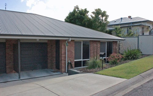 2/1 McMillan Lane, Maclean NSW 2463