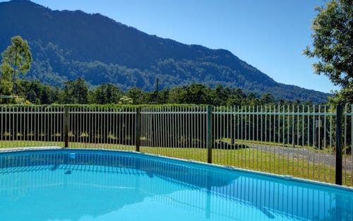 534 Summervilles Rd, Bellingen NSW 2454