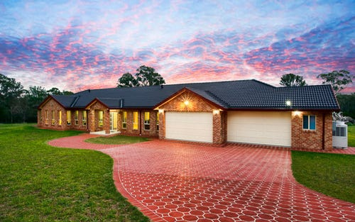 37 Kamrock Grove, Wilberforce NSW 2756