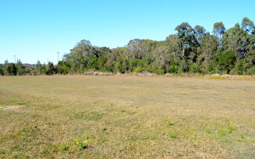 Lot 7 Fairtrader Drive, Yamba NSW 2464