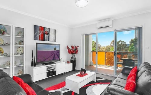 77/140 Anketell Street, Greenway ACT 2900