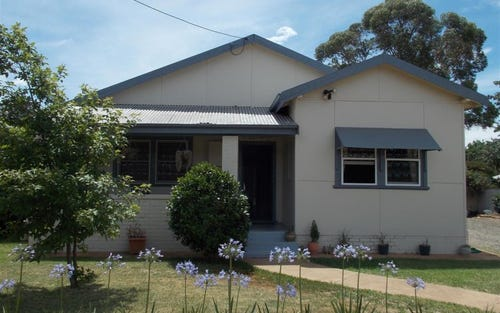12 Lynch Street, Parkes NSW 2870