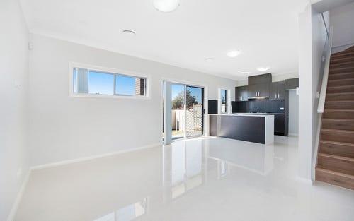 69 Vasanta Glade, Woodcroft NSW 2767