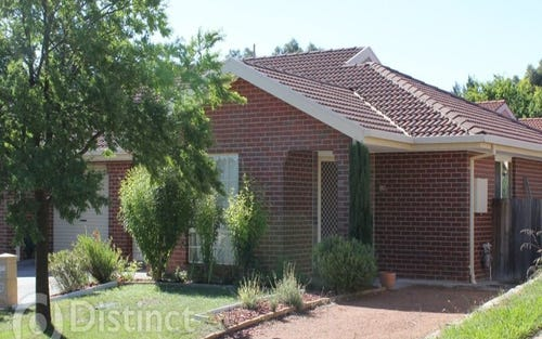 16 Riley Close, Ngunnawal ACT