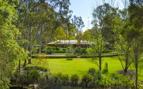 8 Bangalay Close, Brandy Hill NSW 2324