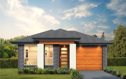 Lot 2088 Proposed Rd, Calderwood NSW 2527