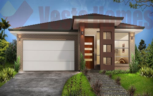 Lot26 Jardine Drive, Edmondson Park NSW 2174
