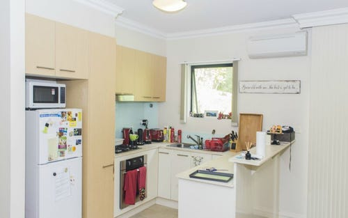 Unit 1/L20-26 Hume Street, Crows Nest NSW