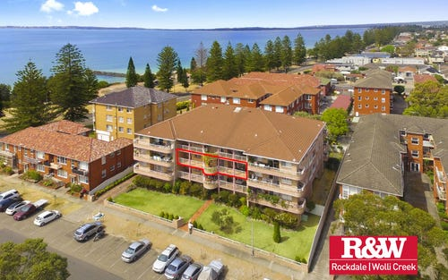 10/57 Banks St, Monterey NSW 2217