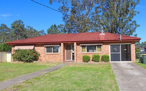 47 Northcote Avenue, Paxton NSW 2325