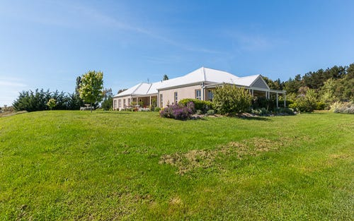 1738 Woodhouselee Road, Goulburn NSW 2580