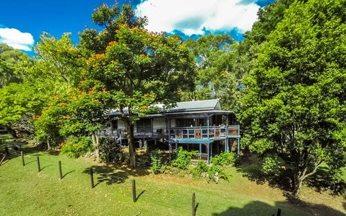 # 315 Coorabell Road, Coorabell NSW 2479