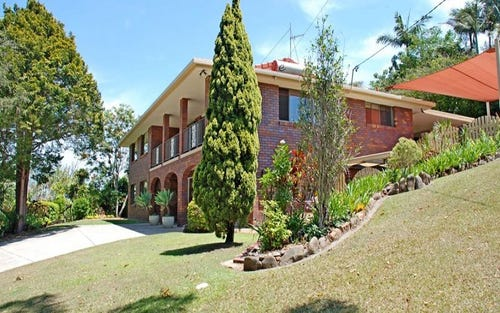 Address available on request, Dunbible NSW 2484