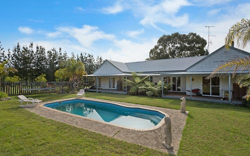 38 Bindaree Road, Lochiel NSW 2549