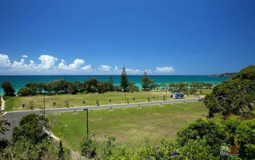 Lot 39 Pelican Close, Sapphire Beach NSW 2450