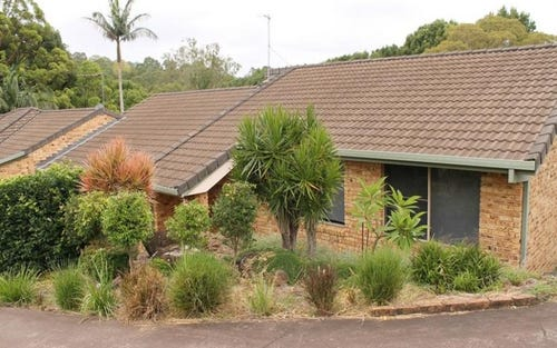 1/54 Invercauld Road, Goonellabah NSW 2480