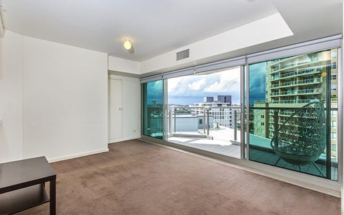Level 12/82-94 Darlinghurst Road, Potts Point NSW