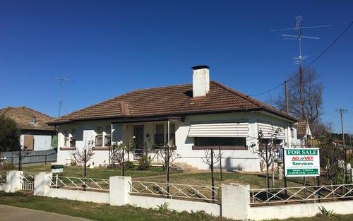 34 Sladen St East, Henty NSW 2658
