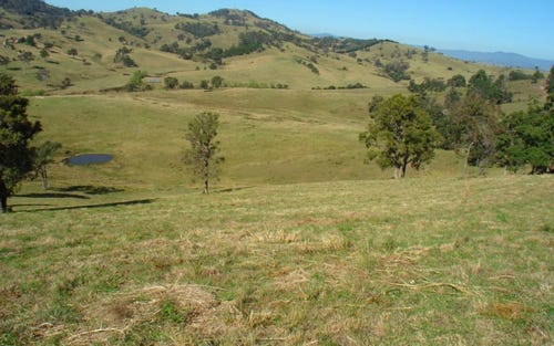 Lot 5 Snowy Mtns Hwy, Bega NSW 2550