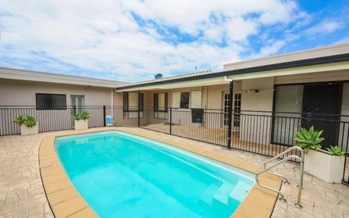 253 Woy Woy Road, Horsfield Bay NSW