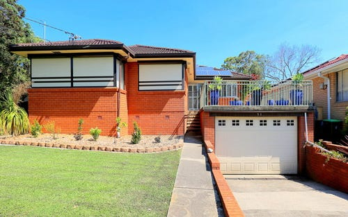 51 Oak Drive, Georges Hall NSW 2198