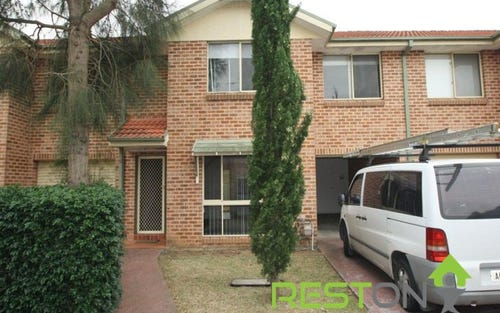11/45 Farnham Road, Quakers Hill NSW