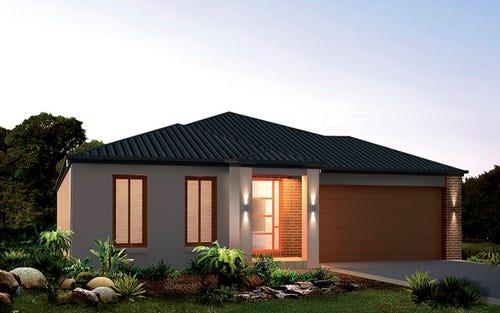 Lot 178 Liriope Street, Casuarina NSW 2487