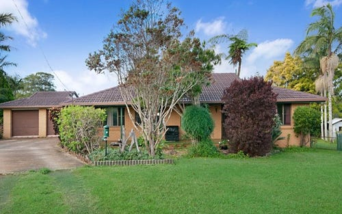 10 Opal Crescent, Alstonville NSW 2477