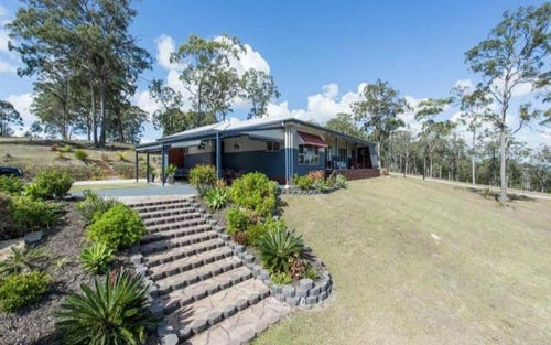 351 Patemans Road, Ashby NSW 2463