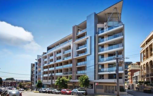 302/8-12 Kensington Street, Kogarah NSW 2217