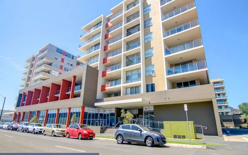 75/22-32 Gladstone Ave, Wollongong NSW