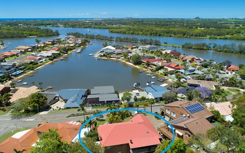 75 Old Ferry Road, Banora Point NSW