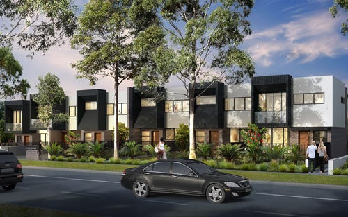 289-291 The Boulevarde, Miranda NSW 2228