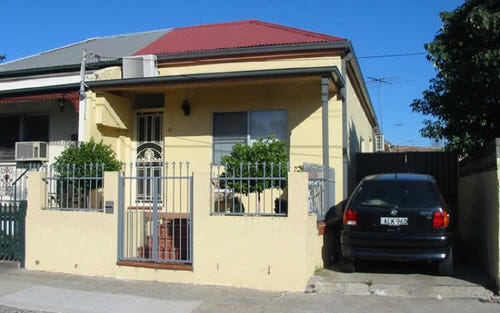 30 Robert Street, Ashfield NSW