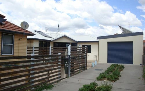 265B New England Hwy, Rutherford NSW