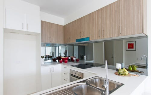 2 Peter Cullen Way, Wright ACT 2611