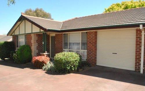 3/7 Spring Street, Orange NSW 2800