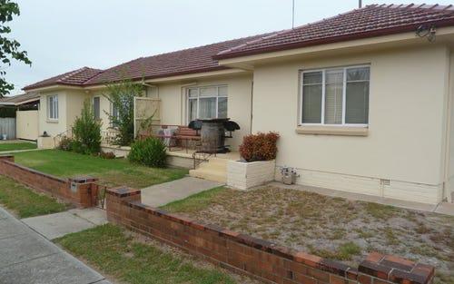 990 Sylvania Avenue, Albury NSW 2640