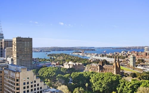 341/27 Park Street, Sydney NSW
