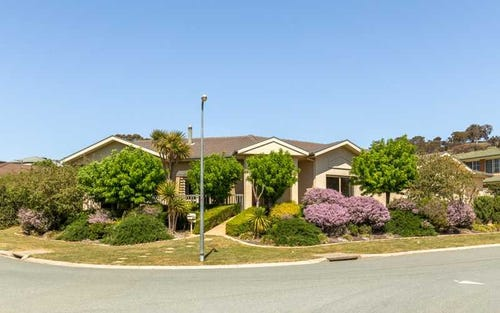2 SILKY OAK CIRCLE, Queanbeyan ACT
