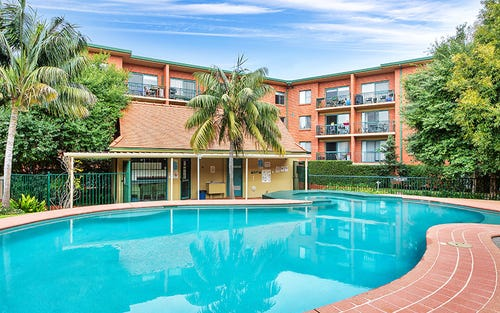 86/362 Mitchell Road, Alexandria NSW