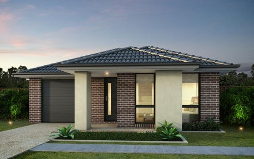 Lot 404 Hoban Street, Branxton NSW 2335